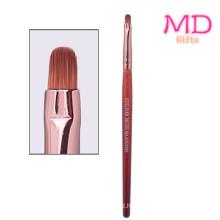 Professional Makeup Eyeliner Brush (TOOL-149)