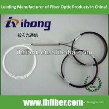 Fibra Óptica Multimodo 532/632/850 / 980nm Splitter