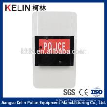Police Equipment Malaysia Riot Shield FBP-TL-MA-KL01