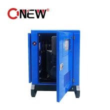 60 -80 Kv 80kv 80 kVA Diesel Inverter Generator Price