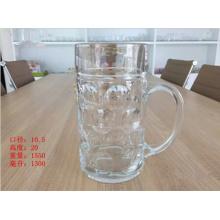 Glass Mug Glass Cup Kb-Hn07703