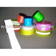 reflective tape,reflective material,reflective fabric