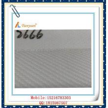 (PP2666) Pano de filtro monofilamento de camada dupla