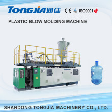 PC Water Bottle Blowing Machine