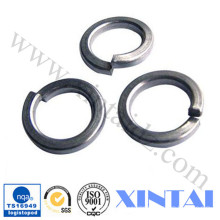 Stainless Steel High Pressure Spring Nord Lock Washer