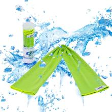 Golf Gift Cooling Towel for Golf Sports