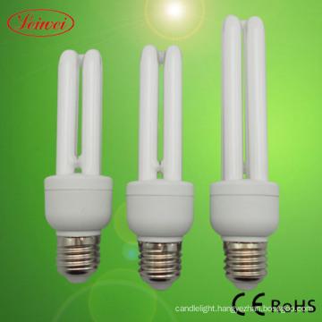 2U 5W~11W CFL