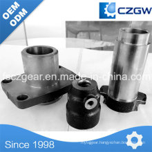 Customized Casting Transmission Parts for Various Machinery by Czgw