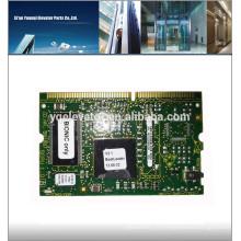 Schindler tableau de carte d'ascenseur ID.NR.591887 ascenseur prix