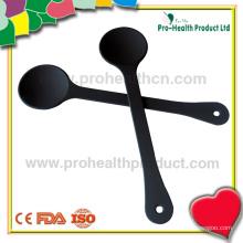 Oclusor de olho de plástico (pH09-080)