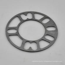 5mm Thickness Aluminium Wheel Spacer