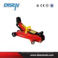 Floor Type 2 Ton Lifting Hydraulic Car Jack