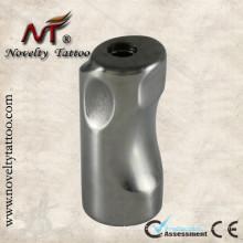 N304001-25mm Tatuagem Grips Tubos