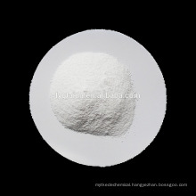 SAPP 28 ,backing powder ,sodium acid pyrophosphate