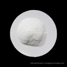 SAPP 28, защитный порошок, пирофосфат натрия