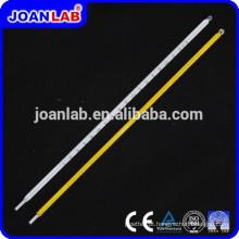 JOAN lab mercury termometer price manufacturer