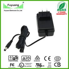 24V 1A Power Adapter for LED Light
