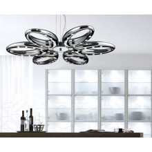 Neue Art LED Pendelleuchte (AD10070-6)