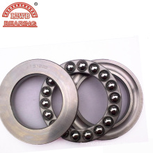 High Precision Professional Manufactured Thrust Ball Bearing