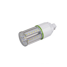 SNC patent G24 LED corn light 5W with CE RoHS MHL replacement