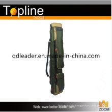 Fishing Rod with 2 Shoulder Strap