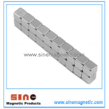 Powerful Strong Rare Earth Permanent NdFeB Magnet