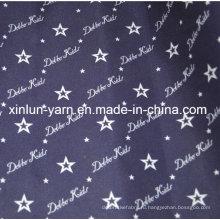Оригинальные специальные печати, креативный дизайн ткань для платье