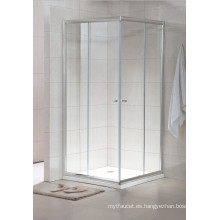 Precio competitivo cuarto de baño / ducha gabinete / gabinete de ducha (A12)