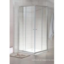 Preço competitivo Banheiro / Chuveiro Gabinete / Chuveiro (A12)