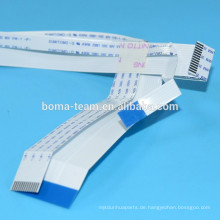 for Epson R290 Printhead Cable