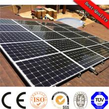 Contrôleur de charge de panneau solaire pour système d'alimentation solaire