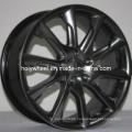 Replica Wheel Rims/Alloy Wheel for Audi (HL606)