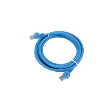 CAT6-Netzwerkkabel-Ethernet-Verkabelungstester