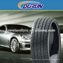 neumático de coche de pasajeros para coche