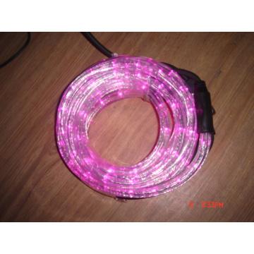LED Lichterkette (SRRLS-2W)