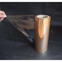 Hochbarriere KPET Verpackung Kunststofffolienrolle