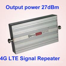 GSM Signaal Versterker, Signal Booster for GSM 3G UMTS