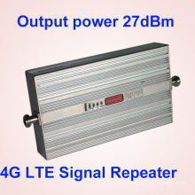 GSM Signaal Versterker, усилитель сигнала для GSM 3G UMTS