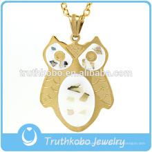 La mode des animaux mignons définit des breloques bijoux breloques pendentif diamant afficher à tout jamais 21