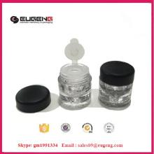 Diamante mini brilho jar