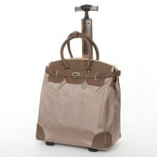 Moda negócios trole Laptop Bag (YSTROB00-019)