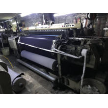 Jingde Kt566 (Chinese made Loom) -190cm Year2005