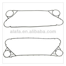 APV M92 gasket for plate heat exchanger