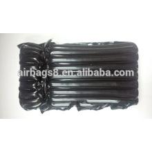 OEM High quality professional air columns bags cushion packaging bags for toner cartridge