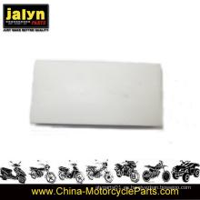 M6810013 Eraser blanco para uso general