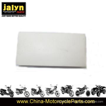 M6810013 Environmental White Eraser for General Use