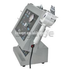 2015 innovative microdermabrasion machine