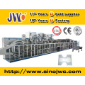 High Quality Adult Diaper Machine