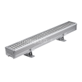 Lavadora de pared LED IP66 DC36V Luz exterior AC3A