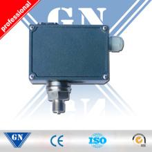 Interruptor de presión electrónico de la bomba de agua